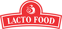 Lacto Food